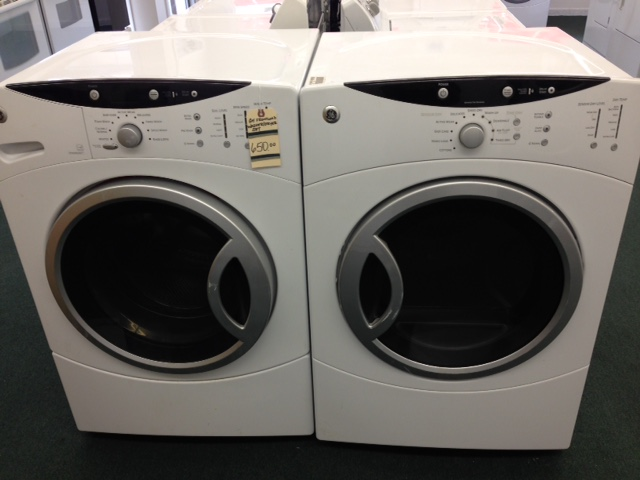 Quality Appliances Llc Specials Remember All Have Free